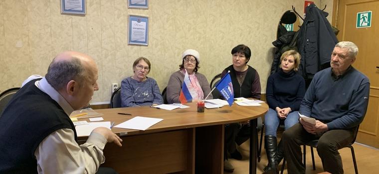 юридическая консультация по инвалидам